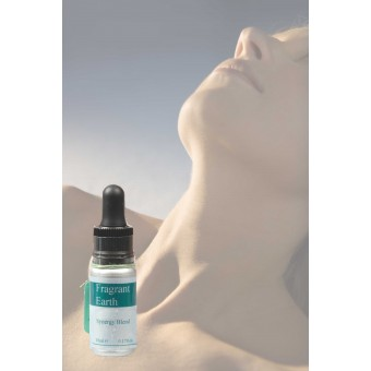 Snore Stopper Synergy Blend 10ml